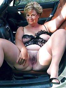 Nude old sluts, gallery bikini sexy tied